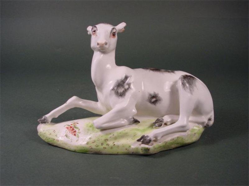 Andrew Planche porcelain