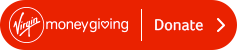 Make a donation to the Huguenots of Spitalfields Charity using Virgin Money Giving
