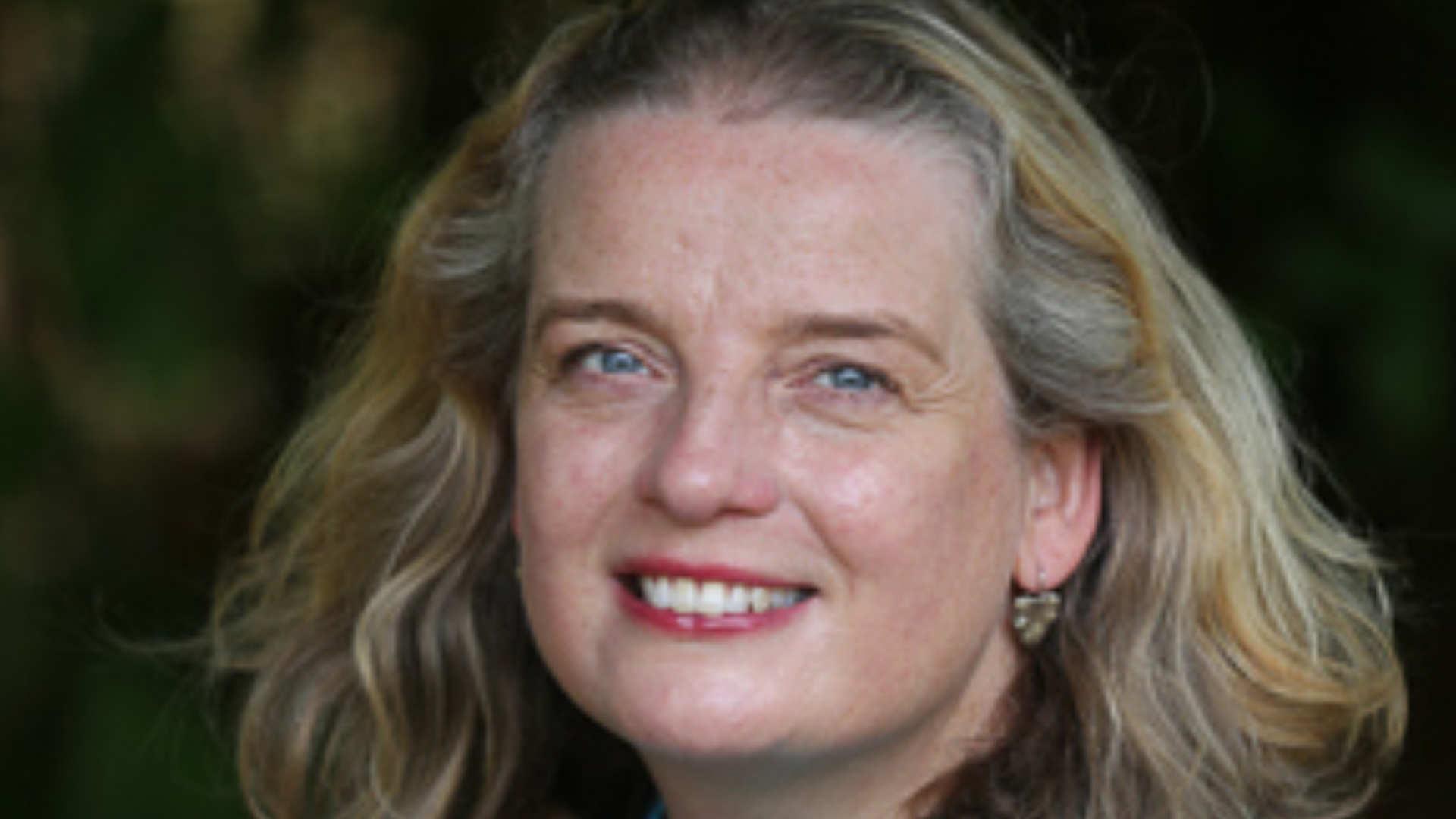 Emma Cox, Genealogist