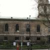St Giles-in-the-Fields Church - Mike Quinn