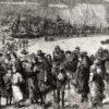 huguenot group landing