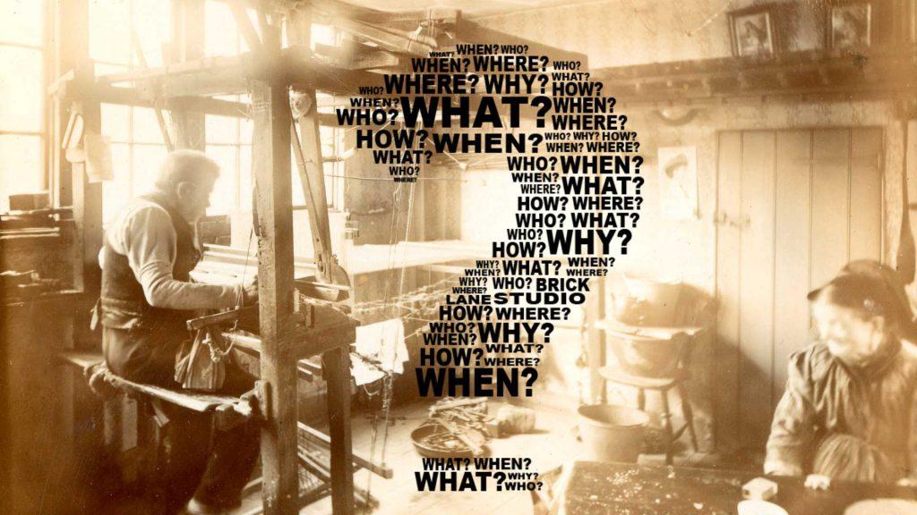 huguenot quizzical questions